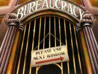 Guvernul bulgar pregateste 88 de masuri de reducere a birocratiei pentru companii si populatie