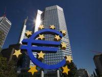 Bancile europene vor mai multi bani ieftini de la BCE. Instituriile de credit cer bancii centrale un nou program de lichiditate pe temen lung