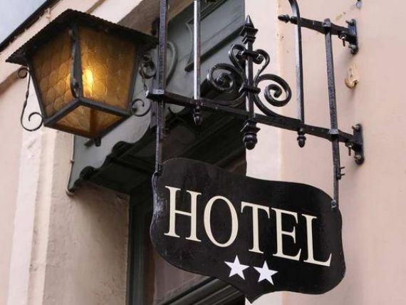 Circa 10% dintre turisti iau acasa prosoape, tacamuri, ghivece din hoteluri. La cat ajunge valoarea daunelor intr-un an si care sunt cele mai neobisnuite obiecte  imprumutate