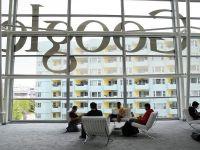 Cum vrea Google sa ne ajute sa traim mai mult
