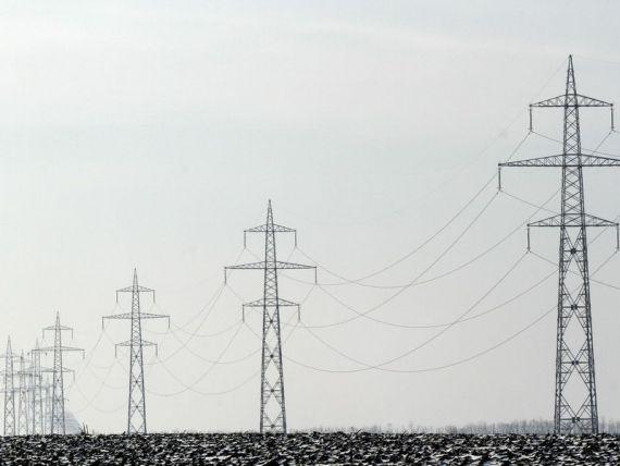 Transelectrica: Romania ar putea fi  invadata  de energie de la vecini