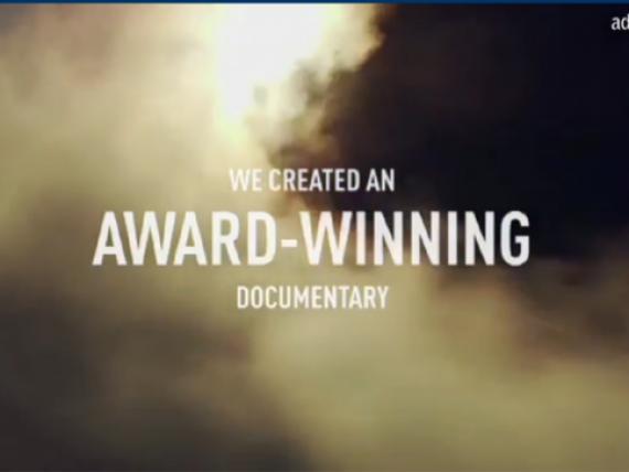 Euro Effie Awards 2013 - AUR pentru campania digitala care a schimbat imaginea unei tari. Cum a crescut economia Islandei cu 80 mil. euro
