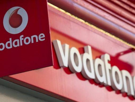 Vodafone primeste unda verde de la UE pentru preluarea Kabel Deutschland. Operatorul intra in 8,5 mil. de case din Germania