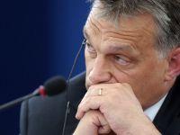Guvernul ungar negociaza rascumpararea de la investitori privati a 6-7 companii de utilitati, pentru reducerea preturilor