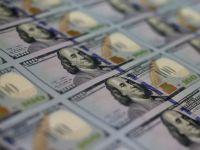 Seful Fed din St.Louis il contrazice pe Bernanke: Rezerva Federala ar putea reduce achizitiile de obligatiuni in octombrie