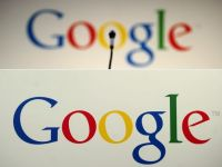 Google se reinventeaza. Ce modificare a facut, de ieri, cel mai vizitat site de pe internet
