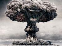 O bomba atomica, de 260 de ori mai puternica decat cea de la Hiroshima, a fost la un pas de a exploda in SUA, in 1961