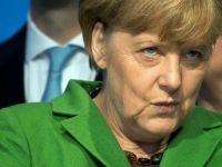 """Angela Merkel, intre apararea interesului german si salvarea proiectului european. Cum a schimbat """"Iron Frau"""" destinele continentului, in ultimii patru ani de criza"""