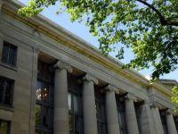 Harvard vrea sa atraga donatii de 6,5 miliarde de dolari in urmatorii cinci ani
