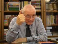 Vasilescu, despre noul CA al BNR: Toti cei care ar putea sa intre in discutie sunt cunoscuti si paracunoscuti