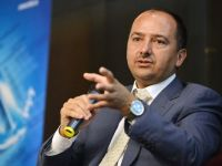 Remus Borza promite ca scoate Hidroelectrica din a doua insolventa in 2015 si cere un onorariu de 1 mil. euro de la stat