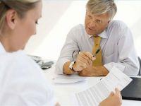 Clientii pot da bancile in judecata pentru clauze abuzive doar la instante superioare sau specializate