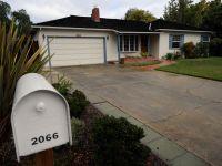 Casa parinteasca a lui Steve Jobs ar putea fi declarata de importanta istorica