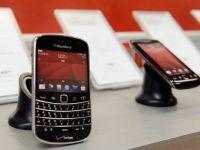 Greseala fatala care a pecetluit destinul BlackBerry. De ce s-a prabusit gigantul care a introdus moda smartphone-urilor