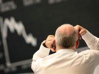 Grecia incearca sa opreasca companiile listate la bursa sa-si mute sediile in afara tarii