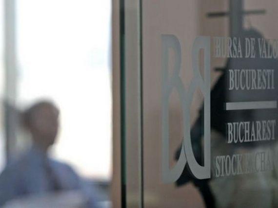 Directorul BVB vrea ca minim 55% din actiunile Romgaz sa fie listate la Bucuresti