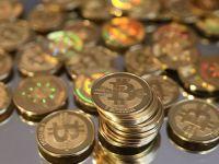 Moneda virtuala prinde contur pe pietele financiare. A fost lansat primul fond de investitii in bitcoin