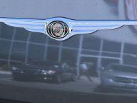 Relatia Fiat cu Chrysler, pusa in pericol de o oferta publica initiala a companiei americane