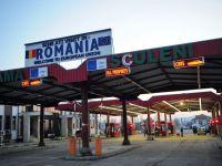 MAE: Aderarea Romaniei la Schengen si romii, subiecte ce ar trebui evitate in campania din Franta