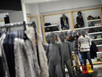 Zara, H&M si Koton vor deschide magazine intr-un nou mall, de 180 mil. euro, din Bucuresti. Ce branduri va mai gazdui centrul comercial