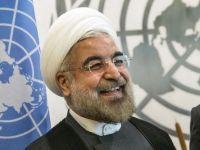 Iranul spera la un acord asupra dosarului sau nuclear intr-un an, dupa o reuniune istorica la ONU