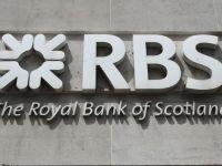 Un consortiu din care face parte si un fond al Bisericii Anglicane preia 314 sucursale ale RBS