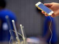 Rezilierea contractelor de telefonie, cablu si internet se va face fara penalizari. Clauzele abuzive reclamate cel mai des la ANPC