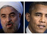 Negocierile privind programul nuclear iranian, incheiate fara un acord