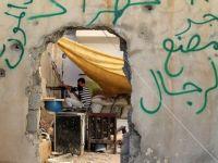 ONU ordona distrugerea arsenalului chimic sirian