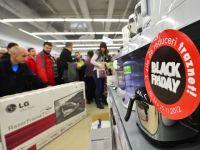 Miscarea ce afecteaza toti consumatorii. Ce se va intampla cu reducerile de Black Friday