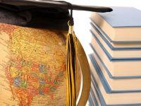 Tarile nordice, date exemplu pentru modul in care atrag studentii straini: invatamant 100% gratuit, burse si scoli moderne