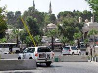 Cel putin 12 morti in Siria, intr-un raid aerian guvernamental impotriva unui liceu