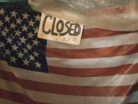 """SUA risca """"shutdown-ul"""". Planul lui Obama, legat de imigranti, care straneste furia republicanilor: """"Vom lupta cu toate mijloacele impotriva presedintelui"""""""