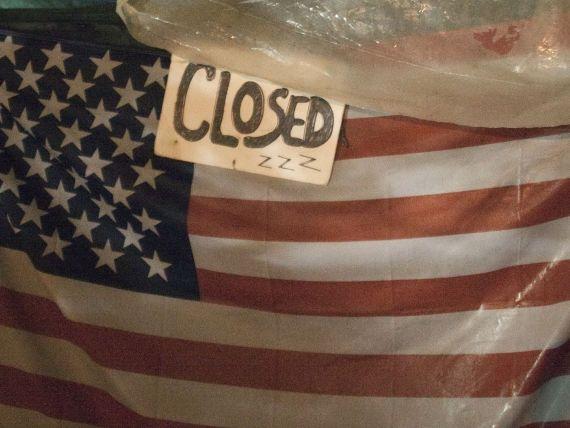 SUA risca  shutdown-ul . Planul lui Obama, legat de imigranti, care straneste furia republicanilor:  Vom lupta cu toate mijloacele impotriva presedintelui