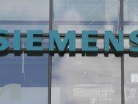 Siemens preia integral un producator de software din Brasov, cu afaceri de 14,6 mil. lei. Renault, Daimler si Airbus, printre clienti. A participat si la constructia robotului Curiosity pentru NASA