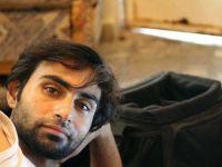 Un fotograf sirian, colaborator al AFP, ucis intr-un bombardament