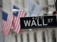 Wall Street-ul, in scadere puternica din cauza esuarii negocierilor pe bugetul SUA, care ar putea bloca activitatea guvernului