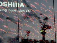 Toshiba, pierderi record urmate de concedieri masive. Gigantul a recunoscut anul acesta ca intre 2008 si 2014 a falsificat rezultatele pentru a majora profiturile