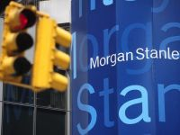 Profit.ro: Morgan Stanley, una dintre cele mai mari și importante bănci de investiții din lume, intră în România