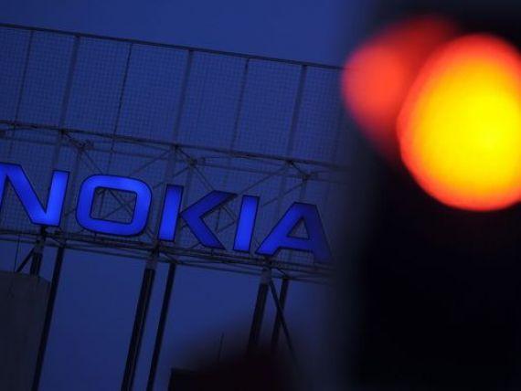 Esecul Nokia da peste cap intreaga economie a Finlandei. Autoritatile modifica negativ estimarile de crestere a PIB-ului