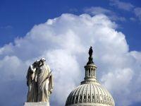 Sefi de companii: Prelungirea blocajului guvernamental reprezinta un risc pentru redresarea economiei americane