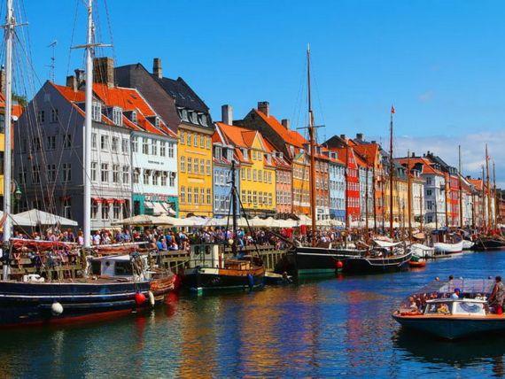 Danemarca saluta verdictul CJUE, in cazul unei romance, legat de imigrantii someri din UE: li se poate refuza acordarea unor ajutoare sociale. Planul M. Britanii, Belgiei si Germaniei
