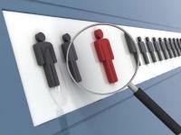 Sotiile sau sotii colaboratori ai lucratorilor independenti vor beneficia de protectie sociala