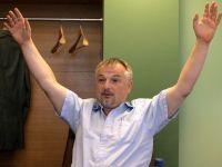 Mandat european de arestare pe numele lui Zsolt Hernadi, CEO al companiei ungare de petrol si gaze MOL