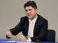 Titus Corlatean, pentru L'Express : Nu exista nicio legatura intre problema romilor si aderarea Romaniei la Schengen