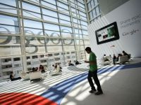 Google vrea sa ne faca nemuritori. Gigantul IT investeste intr-o companie care cauta solutii de prelungire a vietii si prevenire a imbatranirii