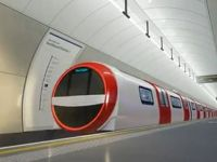 Greva de 48 de ore la metroul din Londra