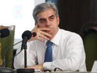 Nicolaescu: Pachetul de servicii medicale de baza va descuraja platile informale
