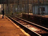 Ministerul Transporturilor analizeaza prelungirea termenului pentru privatizarea CFR Marfa. O varianta ar fi 10 decembrie