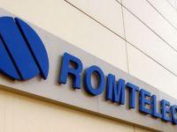 Ofertele pentru privatizarea Romtelecom, deschise in 7 noiembrie